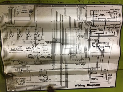 image jpg: tmg 15s electric forklift wiring schematic